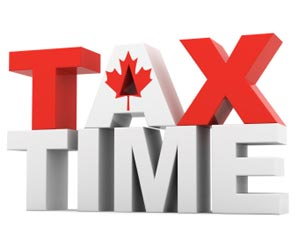 Do I Have to Pay Tax on Online Surveys Income? – Canadian ...