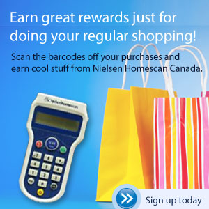how to get a nielsen box