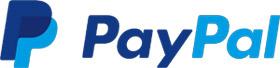 PayPal Surveys Canada