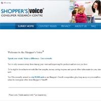 Trusted Survey Choice Nielsen Global Online Survey