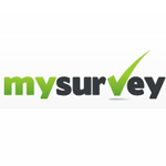 mysurvey-smallbox