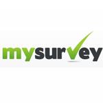 mysurvey-smallbox