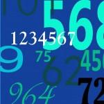 numbers-thumb
