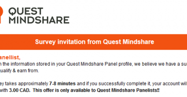 Questmindshare