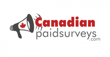CanadianPaidSurveys