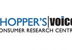 shoppersvoice