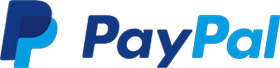 PayPal Surveys Canada