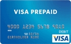 prepaid virtual credit cards