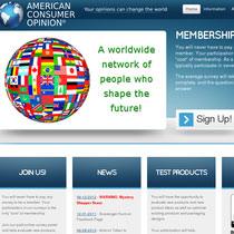 ACOP Website