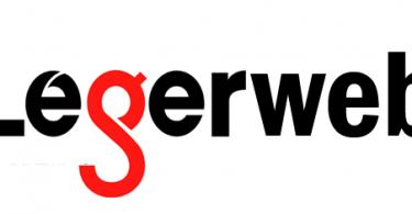 Legerweb Canada