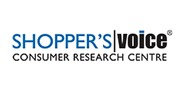 shoppersvoice